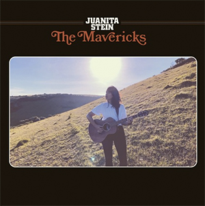Juanita Stein : The Mavericks