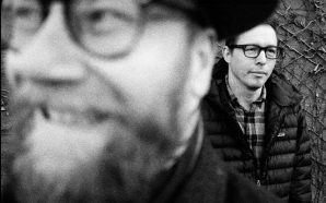 Mike Doughty – Q&A