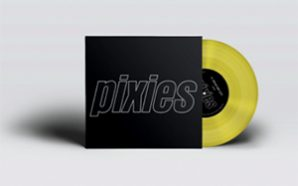 "Pixies – ""Hear Me Out"""