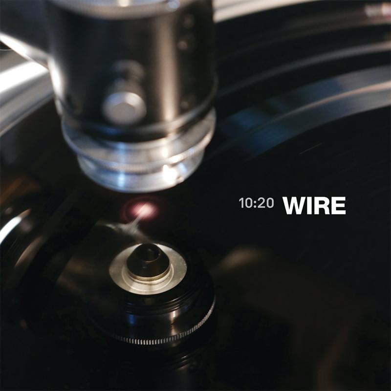 Wire : 10:20