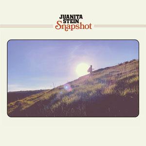 Juanita Stein : Snapshot