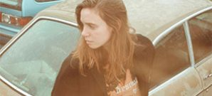 Julien Baker - Faith Healer