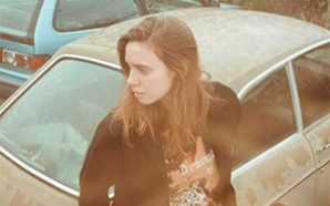 "Julien Baker – ""Faith Healer"""
