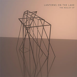 Lanterns On the Lake - The Realist
