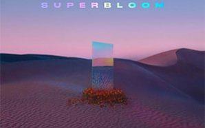 """MisterWives – """"Superbloom"""" (Fan Video)"""