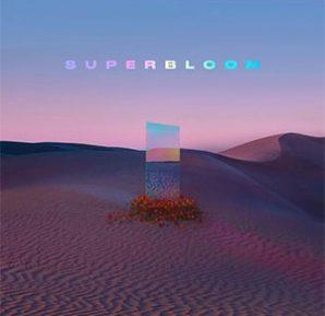 MisterWives - Superbloom (Fan Video)