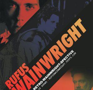 Rufus-Retro-Wainwright-Spective Preview