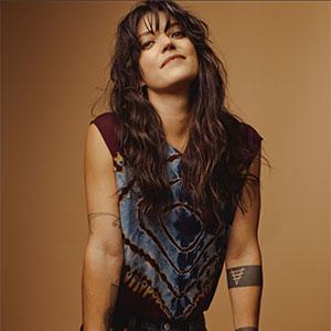 Sharon Van Etten - Hurt (Nine Inch Nails Cover)