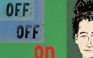 This Is the Kit – Off Off On