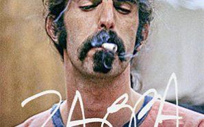 Zappa Trailer