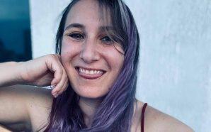 Alexa Lash