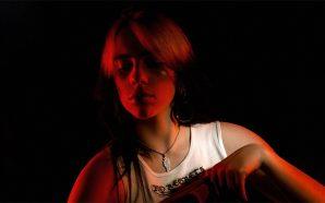Billie Eilish - Therefore I Am