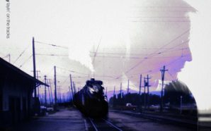 David Duchovny - Layin' On the Tracks