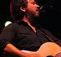 Grant-Lee Phillips