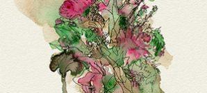 Grouplove - Wildflowers (Tom Petty Cover)
