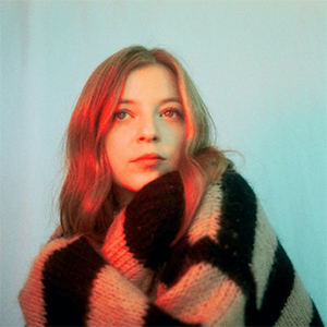 Jade Bird - Headstart