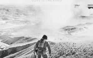 Jeff Tweedy – Love Is the King