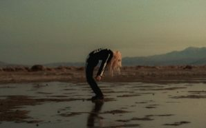 Phoebe Bridgers – Copycat Killer EP