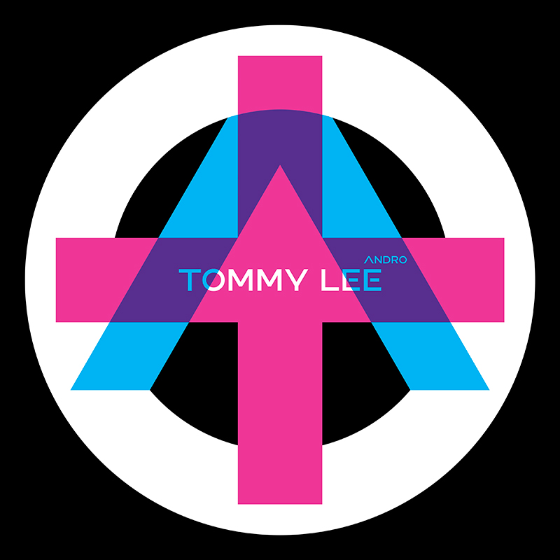 Tommy Lee : ANDRO