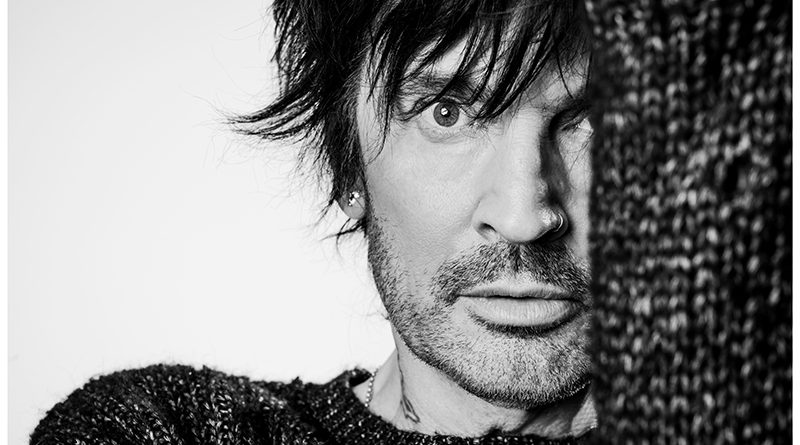 Tommy Lee : Q&A