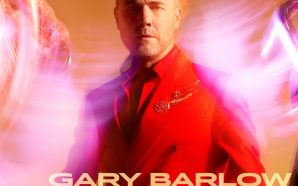 Gary Barlow – Music Played By Humans