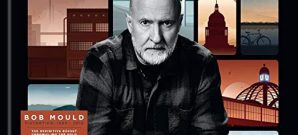 Bob Mould : Disruption: 1989-2019