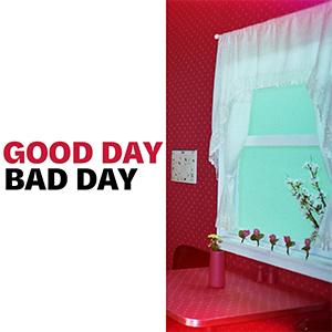 Elohim - Good Day, Bad Day