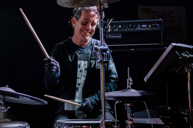 Peter Yanowitz