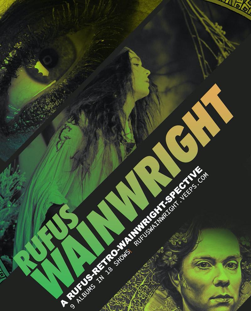 Rufus-Retro-Wainwright-Spective 2021