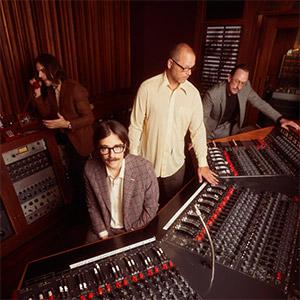 Weezer - All My Favorite Songs