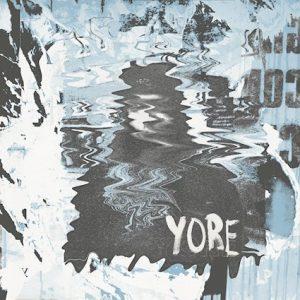 Yore – Yore