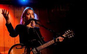 Anya Marina : Live and Alone in New York