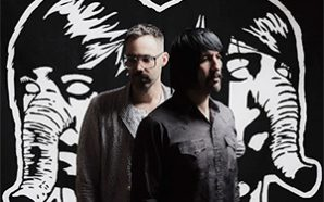 """Death From Above 1979 – """"One + One"""""""