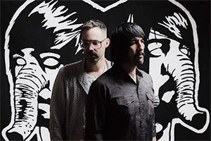 Death From Above 1979 - One + One