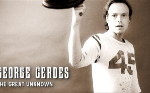 George Gerdes Tribute Livestream