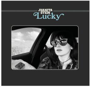 Juanita Stein - Lucky