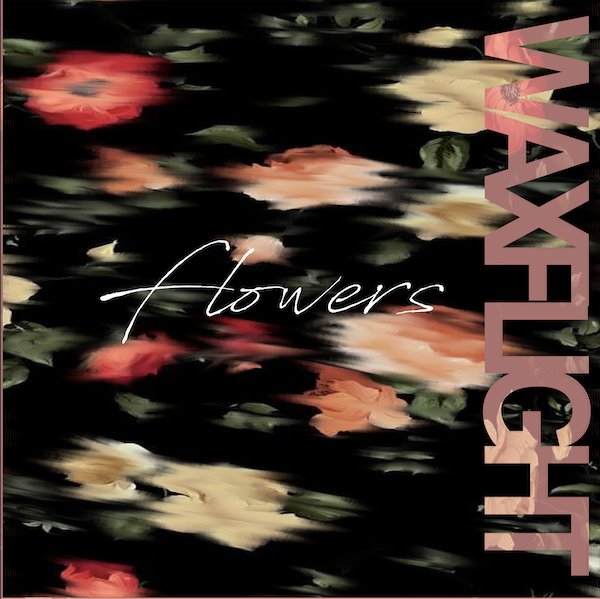 Waxflight : Flowers