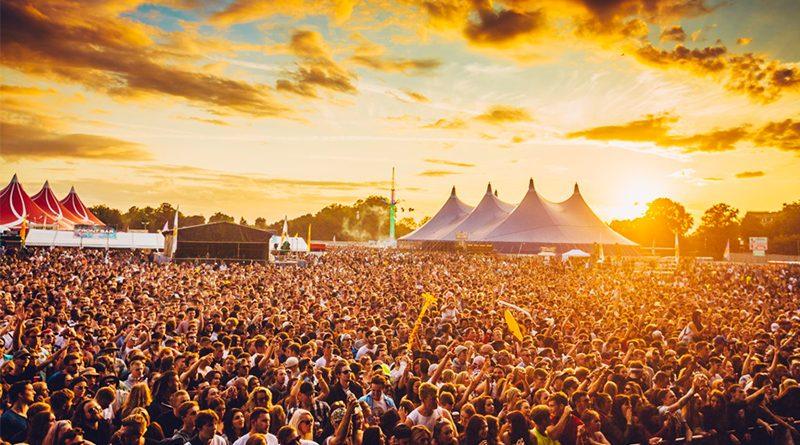 2021 Festival Guide