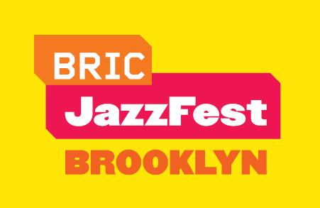 BRIC JazzFest