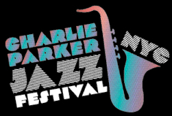 Charlie Parker Jazz Festival, presented by Capital One City Parks Foundation SummerStage