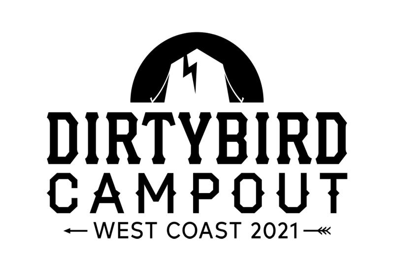 Dirtybird Campout