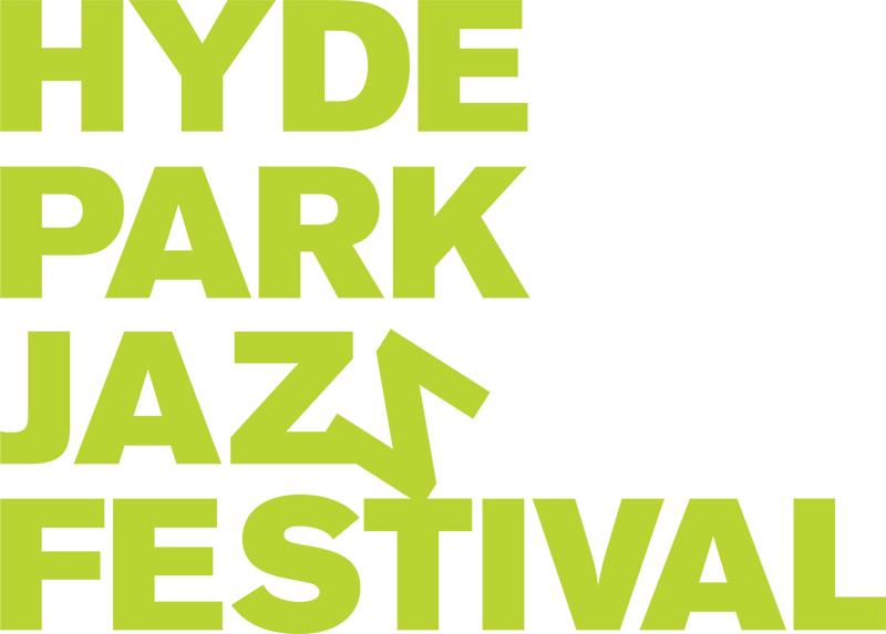 Hyde Park Jazz