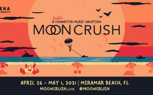 Moon Crush 2021 Preview