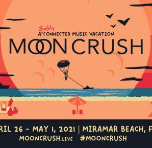 Moon Crush