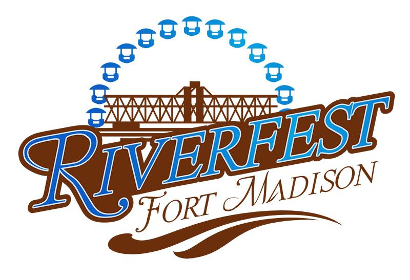 Riverfest Fort Madison