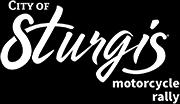 Sturgis Buffalo Chip Motorcycle Rally