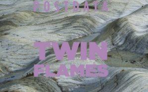 POSTDATA – Twin Flames