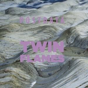 POSTDATA : Twin Flames