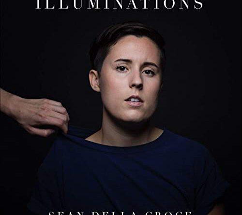 Sean Della Croce : Illuminations