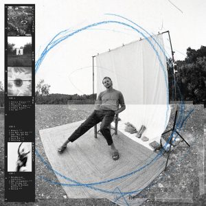 Ben Howard – Collections from the Whiteout